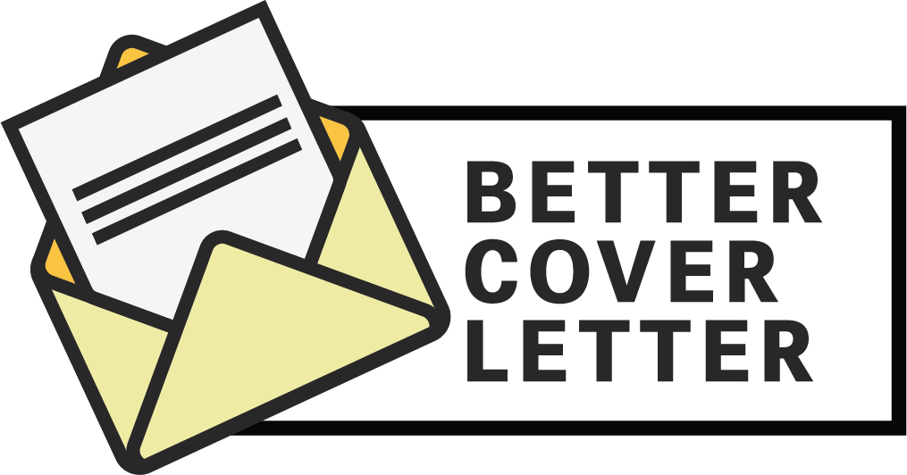 Registered Nurse Nursing Cover Letter Examples Updated 2019
